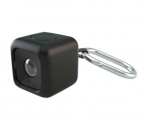 Polaroid Cube - funda de...