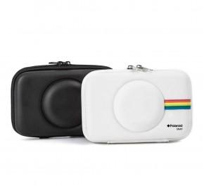 Polaroid Snap - estuche Eva