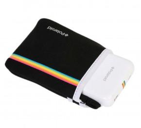 Polaroid Zip - funda de...