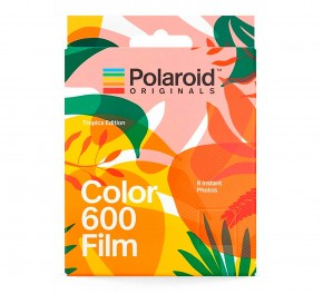 Polaroid Originals 600...