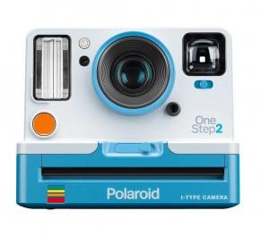 Polaroid OneStep 2...