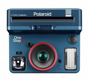 Polaroid OneStep 2 Stranger...