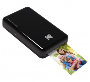Kodak Photo Printer Mini 2