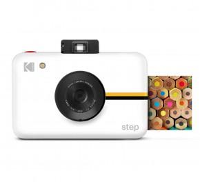 Kodak Step