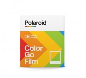 Polaroid Go Film color -...