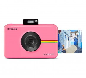 Polaroid Snap Touch
