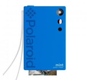 Polaroid Mint Instant Print...