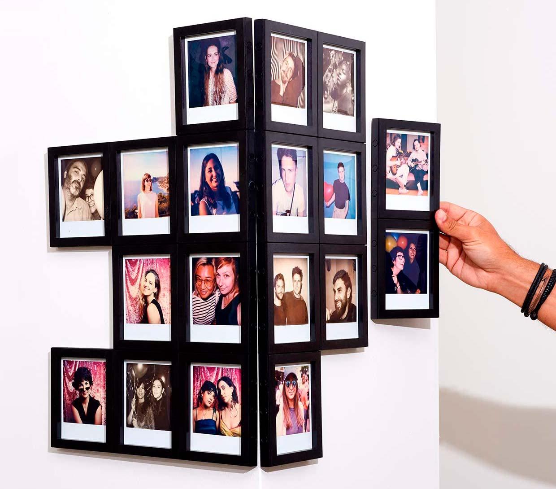 Marcos para Polaroid Magnaframe